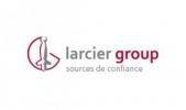 logo larcier group