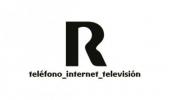 logo mundo R cable