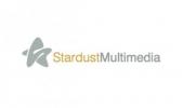 logo stardust multimedia