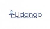 logo lidango