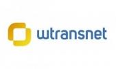 logo wtransnet