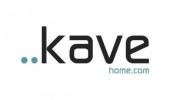 logo kave home.com