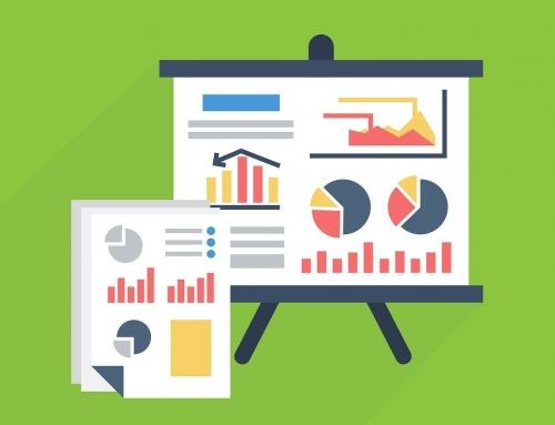 ¿Cómo optimizar una campaña de compra programática?