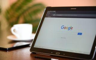 Las políticas publicitarias de Google Ads especifican los contenidos restringidos o prohibidos
