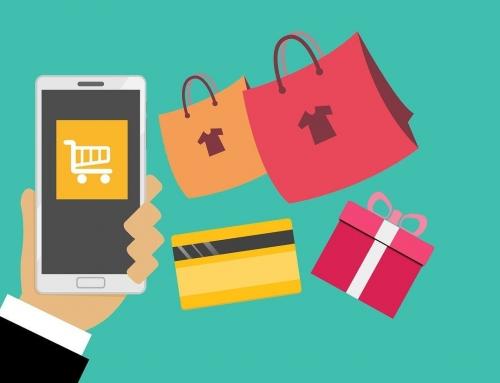Amazon Advertising: ¿qué es y cómo funciona la publicidad en Amazon?